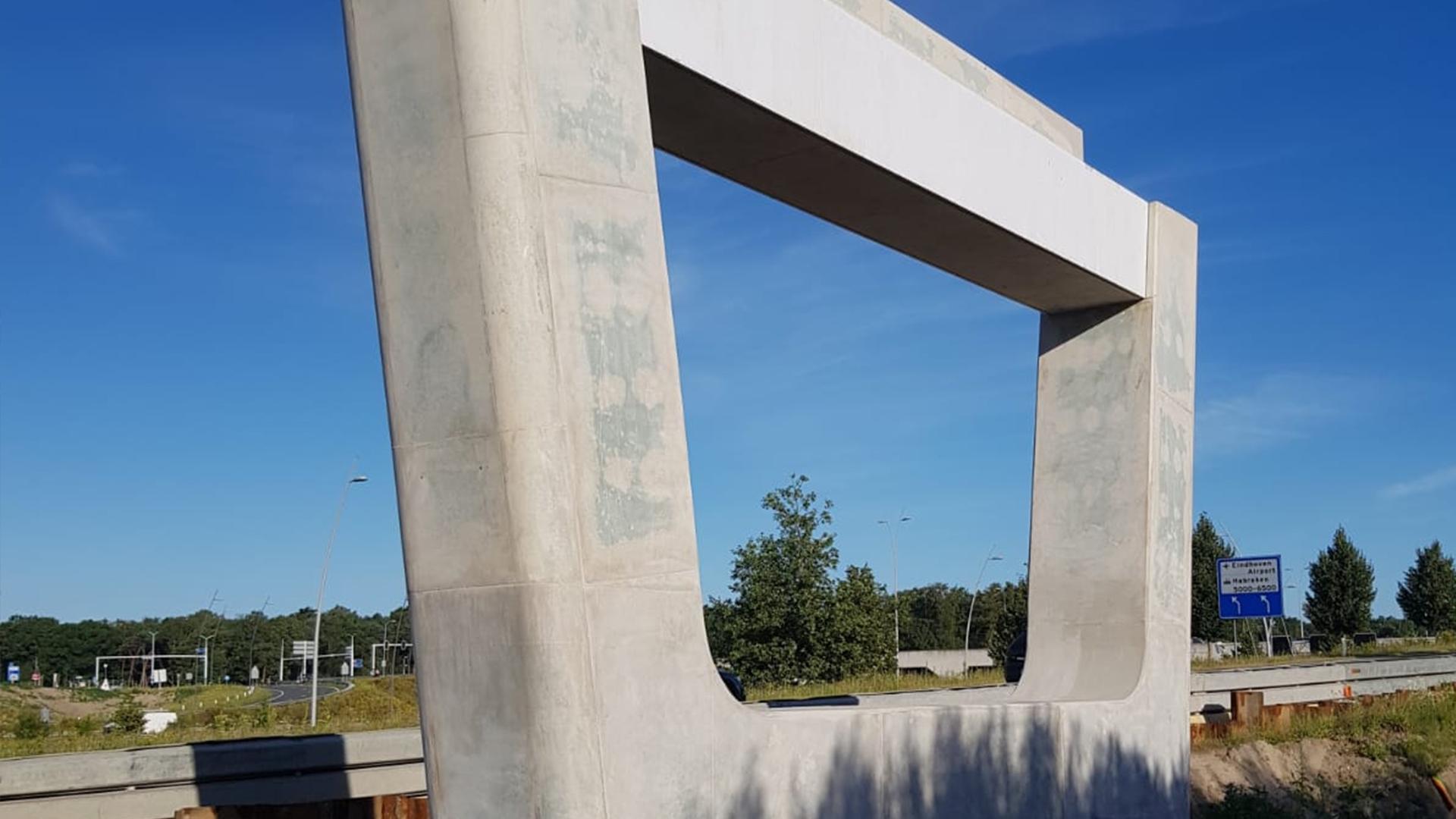 beton laten coaten
